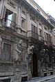 Casa Omenoni Milán 02.JPG