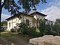 Casa Pogorevici, Odobești 03.jpg