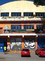 Casa de Cultura do Itaim.png