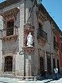 Casa de Iganacio Allende - panoramio.jpg