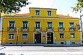 Casa de Sao Mamede - Hotel - panoramio.jpg