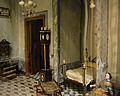 Casa de nines del tocador de luxe, palau del marques de Dosaigües.JPG