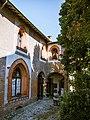 Casa degli Eustachi, Sonia Paternò.jpg