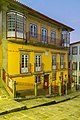 Casa do Poco in Valenca.jpg