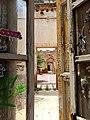 Casa en ruinas - León, Guanajuato, México.jpg