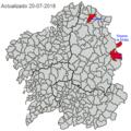 Casas concellos faltan.png