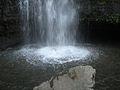 Cascada El Inamo.jpeg