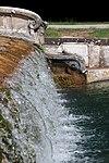 Cascadas jardín Caserta 13.jpg