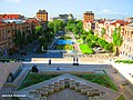Cascade, Yerevan, 2009 - panoramio.jpg