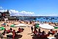 Cascais Costa do Esteril 26 (36980134165).jpg