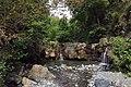 Cascata Bianchetta-Sestri Ponente.JPG