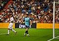 CasillasReal.jpg