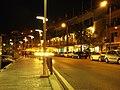 Casino Port Mahon Minorca night IV - panoramio.jpg