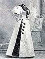Casneaus dress from her guide.jpg