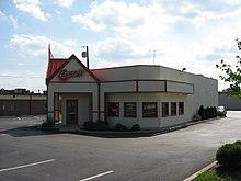 Springboro Ohio Cars Sale By Owner Craig
