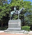 Cassel Statue Foch R01.jpg