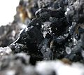 Cassiterite-Teallite-Wurtzite-pas-06f.jpg