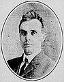 Cassius M. Shartel (Missouri Congressman) 2.jpg