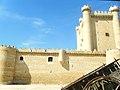 Castell de Fuensaldaña.jpg