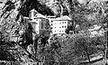 Castello Lueghi, Slovenia.jpg