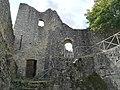 Castello di Canossa 123.jpg