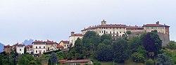 Castello valdengo.jpg