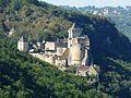 Castelnaud château.JPG