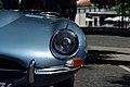 Castelo Branco Classic Auto DSC 2452 (17345793460).jpg