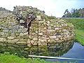Castelo da rocha forte torreón do sur.JPG