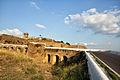 Castelo de Estremoz 8031.jpg