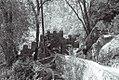 Castelo dos Mouros - Sintra 6 (37040405595).jpg