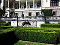 Castelul Peleș 38.jpg