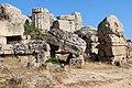 Castelvetrano, Province of Trapani, Italy - panoramio (45).jpg