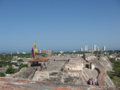 Castillo San Felipe de Barajas Cartagena Colombia 2.png