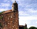 Castillo Santa Rosa 01.jpg