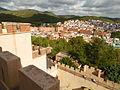 Castillo de Castelldefels 111.JPG