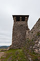 Castillo de Kruja, Kruja, Albania, 2014-04-18, DD 10.JPG