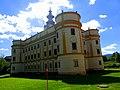 Castle WMP 2016 Markušovce11.jpg