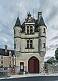 Castle of Montpoupon 17.jpg