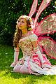 Castlefest 2011 fairy.jpg