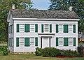 Caswell House Troy MI.JPG