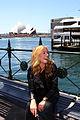 Cat Deeley - Flickr - Eva Rinaldi Celebrity and Live Music Photographer (21).jpg