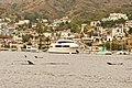Catalina Island and Ensenada Cruise - panoramio (53).jpg