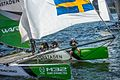 Catamaran in M32 Scandinavian Series.jpg