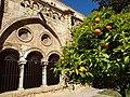 Catedral de Santa María de Tarragona - panoramio.jpg