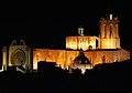 Catedral de Santa Maria (Tarragona) - 2.jpg