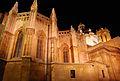 Catedral de Santa Maria (Tarragona) - 8.jpg