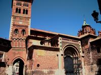 Catedral mudéjar de Teruel.png