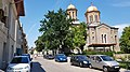 Catedrala ortodoxă 20180817 134515 03.jpg