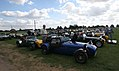 Caterham 7 Roadsters On Display.jpg